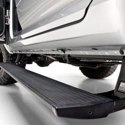 AMP RESEARCH | POWERSTEP ELECTRIC RUNNING BOARD | RAM 1500 2019+