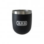ARB   CAMPER TUMBLER