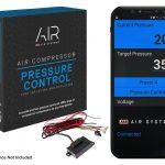 ARB | PRESSURE CONTROL