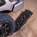TRED | PRO RECOVERY DEVICE | ARB EDITION