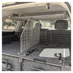 ARB | 1/2 BARRIER | LC 200